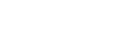 Total Active – Siłownia i Fitness